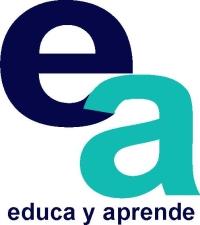 Educa y Aprende