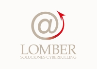Lomber