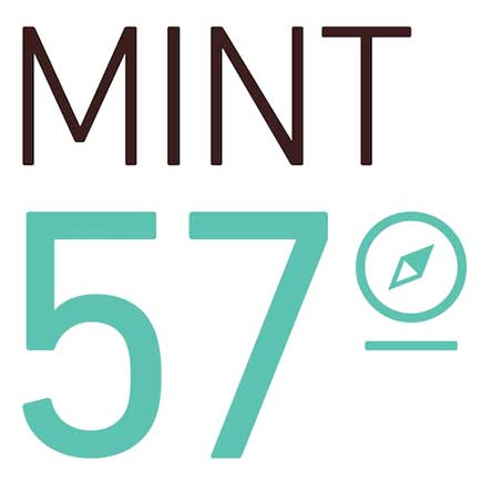 Mint57